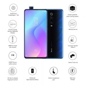 top 5 best mobile phone