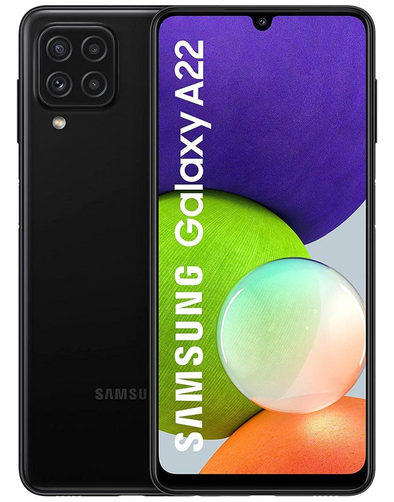top 5 best samsung mobile phone under 20000