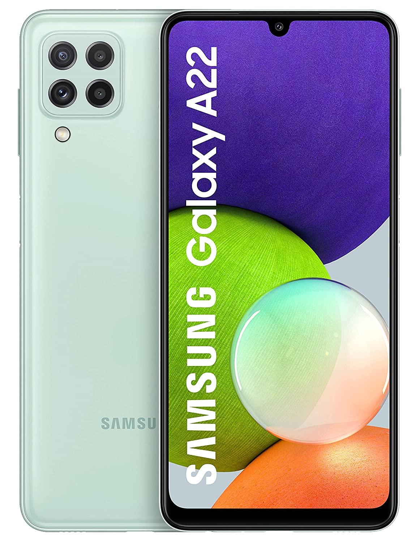 top 5 best mobile phones