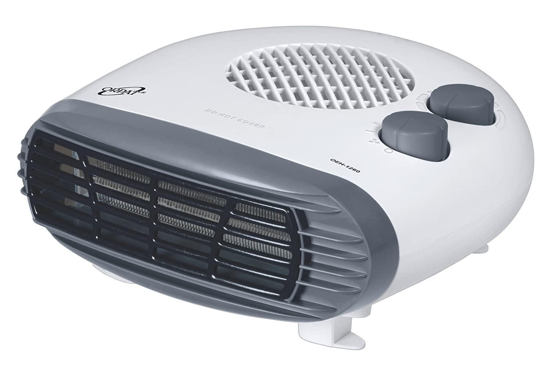 top 5 new best room heater