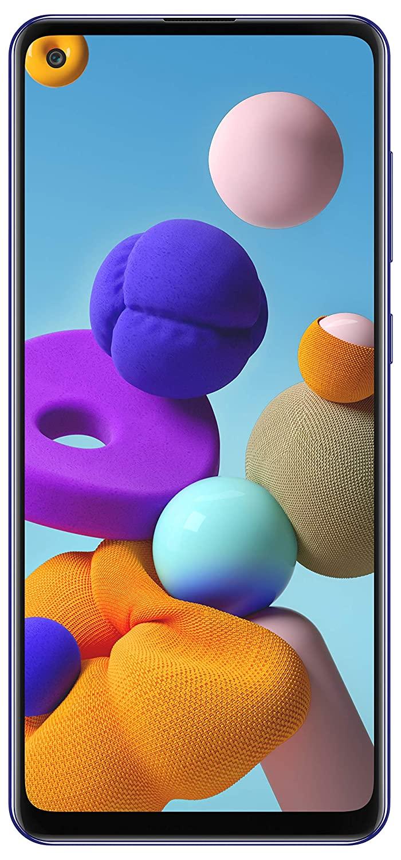 top 10 new best mobile phones under 20000